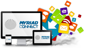 Myriad-Connect édition Mobile
