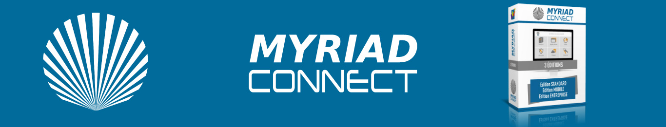 documentation Myriad-Connect